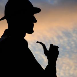 Как выбрать лучшего частного детектива?