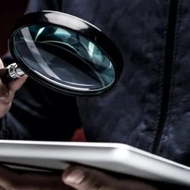 Как происходит розыск людей частным детективом?