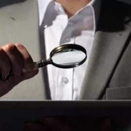 Преимущества найма частного детектива